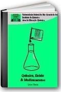 capa do livro Química, Saúde & Medicamentos