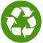imagem reciclagem