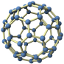 icone nanotecnologia