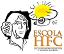 imagem do logo do evento Escola HFC