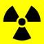 imagem energia nuclear