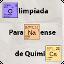 imagem Olimp�adas de Qu�mica