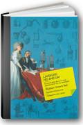 capa do livro Lavoisier no Ano Um: o nascimento de uma nova ciência numa era de revolução