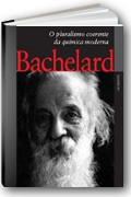 capa do livro O Pluralismo Coerente da Qu�mica Moderna