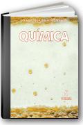 Capa da  Cole��o de Qu�mica vol5