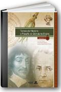 capa do livro Temas de Hist�ria e Filosofia da Ci�ncia no Ensino