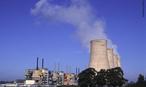 Usina nuclear � mais uma forma de obten��o de energia atrav�s da radioatividade. <br/><br/> Palavras-chave: Usina nuclear. Gera��o de energia. Usina termoel�trica. Economia. Meio ambiente. Radioatividade.
