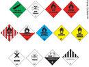 O vazamento acidental de diversos tipos de produtos qu�micos nocivos ao meio ambiente, conforme as caracter�sticas qu�micas, f�sicas e toxicol�gicas das subst�ncias, podem gerar tipos de impactos diferentes, causando diversos danos ao meio ambiente, � seguran�a e sa�de da popula��o e tamb�m ao patrim�nio seja ele p�blico ou privado. Sendo assim, existe uma legisla��o em vigor determinando que todos os ve�culos destinados ao transporte de produtos perigosos precisam fornecer informa��es que venham facilitar a identifica��o dos tipos de produtos que est�o sendo transportados, bem como os respectivos riscos que eles oferecem. <br><br> Palavras-chave: Identifica��o. Gases. Gases t�xicos.