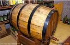 As bebidas destiladas são bebidas alcoólicas purificadas através do processo de destilação à partir de uma substância fermentada, como frutas, grãos e outras partes vegetais. <br/><br/> Palavras-chave: Drogas lícitas. Destilação. Métodos de Separação. Bebidas. Sociologia. Funções oxigenadas.