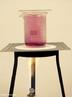 Suporte met�lico utilizado, geralmente, com tela met�lica com amianto para aquecimento sobre Bico de Bunsen. <br/><br/> Palavras-chave: Laborat�rio de Qu�mica. trip�. Suporte. Equipamento de laborat�rio.