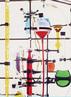 Ilustra��o de equipamentos utilizados em laborat�rio para an�lise qu�mica. <br/><br/> Palavras-chave: Material de laborat�rio. Laborat�rio de Qu�mica. Vidraria.