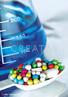 A p�lula � uma forma condensada e r�pida de se ministrar uma quantidade de medicamento. <br/><br/> Palavras-chave: Subst�ncias qu�micas. Aplica��o da qu�mica. Farmacologia.